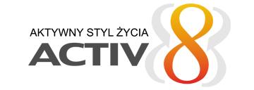Activ8.pl – Portal dla aktywnych