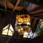 lamp-806386_1280