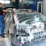 mycie-auta10