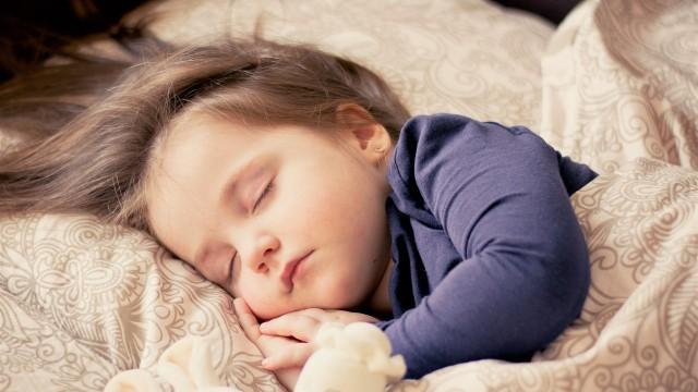 baby-1151351_1280